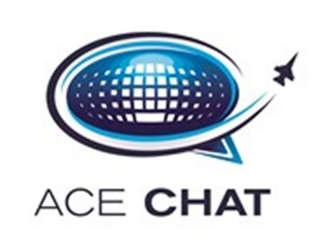 Online Chat for Websites